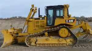 cat d6 equipment for hire everfair enterprises limited
