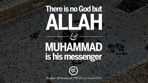 beautiful prophet muhammad quotes  love god