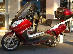 Peugeot Motocycles Mandeure : das ist psa peugeot citro n ~ Nature-et-papiers.com Idées de Décoration