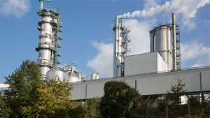 Papier D Arménie Usine : l 39 usine de papier de saillat sur vienne devient l 39 une des plus propres du monde ~ Melissatoandfro.com Idées de Décoration