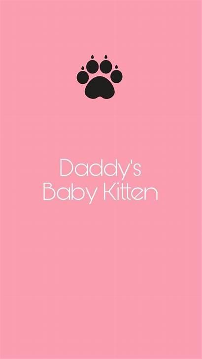 Ddlg Wallpapers Alpha Wattpad Kitten Daddy Chapter