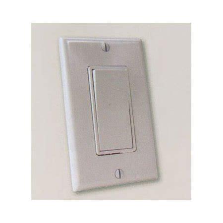 light switch ceiling fan remote wall control walmart com