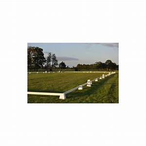 dressage arena 20m x 60m with 12 letter towers horse With dressage arena letters for sale