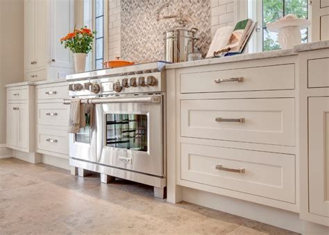 cost to have kitchen cabinets professionally painted how to paint your kitchen cabinets like a professional