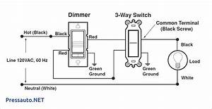 lutron maestro 3 way dimmer wiring diagram wiring With maestro dimmer wiring diagram