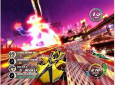 Speed Racer The Videogame Playstation 2 NOVO Blog do