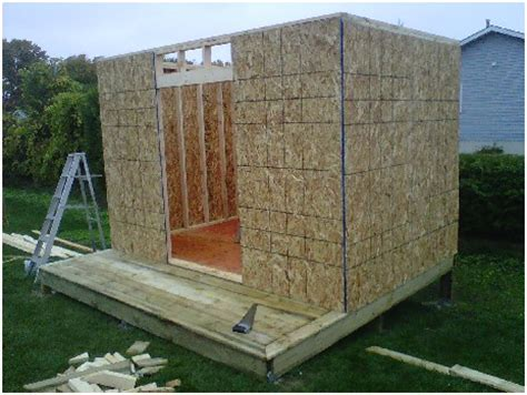 how to build your own shed build your own shed info sanglam