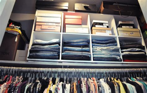 Organize Your Gear Storage Tips For Garage, Shed