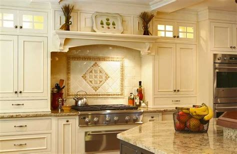 ddk kitchen design cabinetry ddk kitchen design 6472