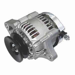 Mini 35 Amp 12