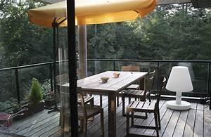 Mobilier Exterieur Design : d coration et mobilier d ext rieur before after home ~ Teatrodelosmanantiales.com Idées de Décoration