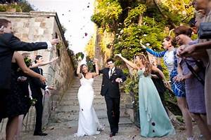 An Expert Guide to Italian Wedding Ceremonies - Confetti.co.uk
