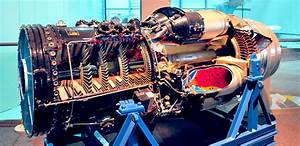 Engine Pr0n