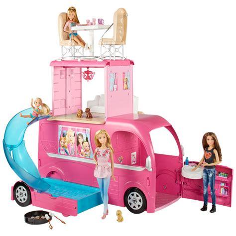 siege auto bebe leclerc cing car duplex mattel king jouet accessoires