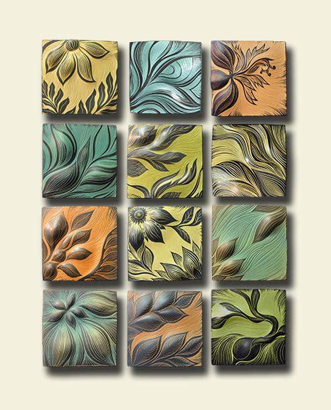 ceramic tile wall mural natalie studios