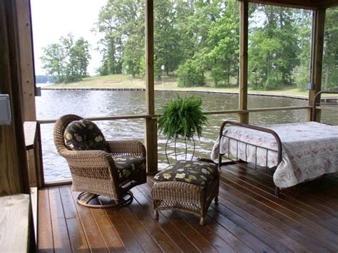 enclosed patio ideas decoration the home decor ideas