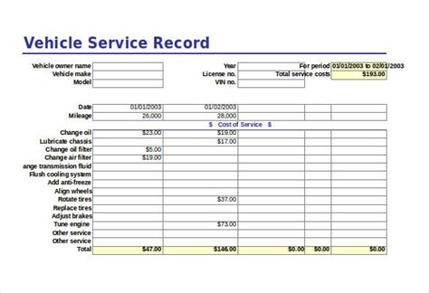 excel template   excel documents