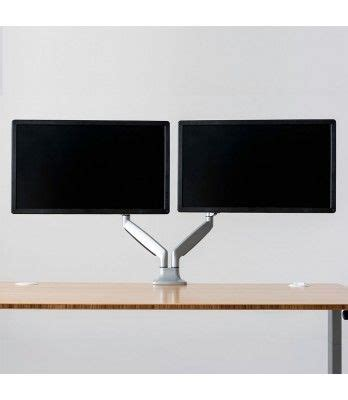 best 20 dual monitor ideas on