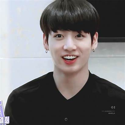 Jungkook Bts Laugh Funny Smiles Smile Laughing