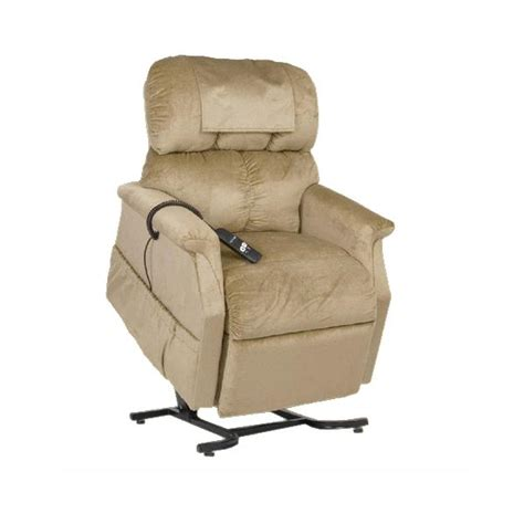 golden tech comforter small lift chair lift chairs