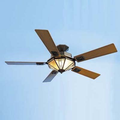balancing a ceiling fan ceiling fan balance ceiling systems