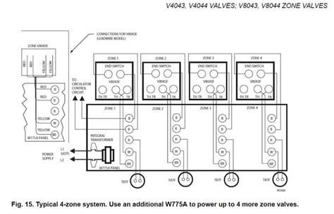Diagram Lathe Wiring Td 1236 by Leeson Motor Wiring Diagram Impremedia Net