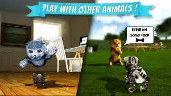 cat simulator cat simulator android apps on play