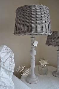 d42ff7da2b8e8d Lene Bjerre Lampen. lene bjerre lampen shop lampen. shabby rose ...