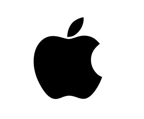 iphone logo apple iphone logo zllox