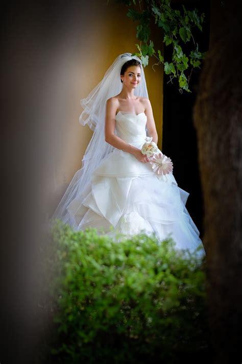 Vera Wang Katherine Used Wedding Dress On Sale 57 Off