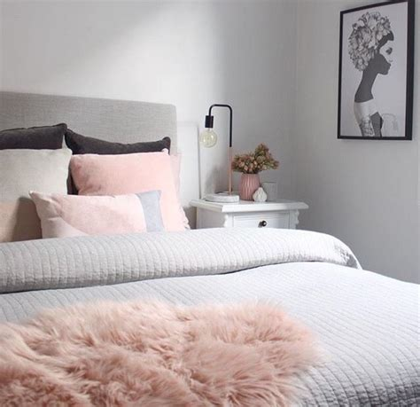 Silver Bedroom Inspo by Mylittlejourney Toxicangel