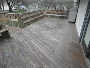 cabot deck stain pictures to pin on pinterest pinsdaddy