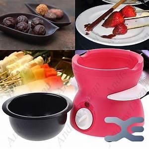 Online Buy Wholesale chocolate melting machine from China ...