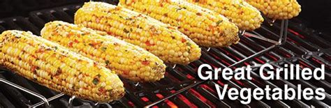 grilling pampered chef  site