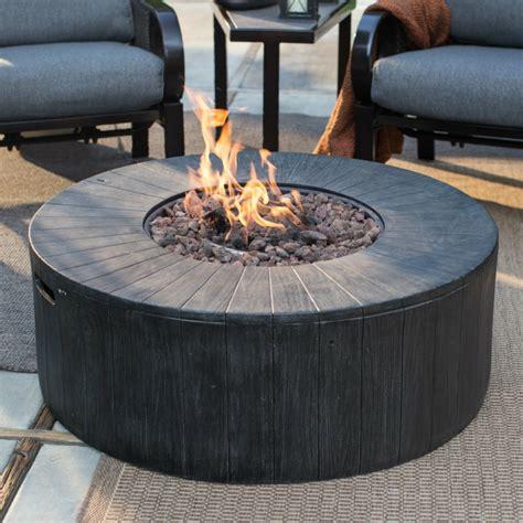 Granit Selber Flammen by Mit Einem Outdoor Gaskamin L 228 Sst Sich Der Sommer Beliebig