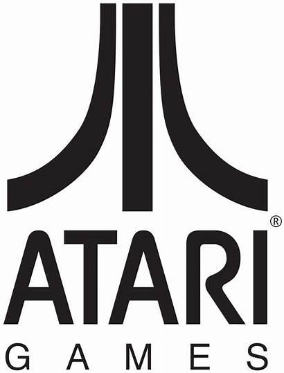 Games Atari Bestand Wikipedia