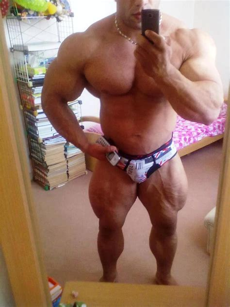 Arab Bear Bulge Tumblr Xxgasm
