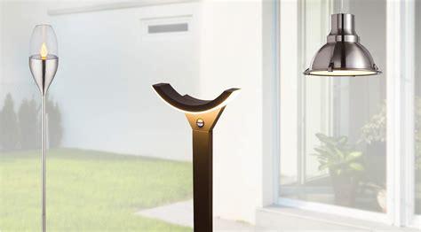 Beleuchtung Für Aussen by Willkommen Bei Europas F 252 Hrendem Len Leuchten Shop