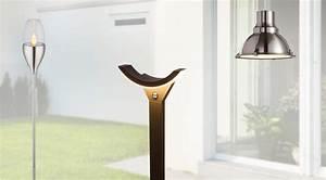 Lampen Mit Perlenfransen : willkommen bei europas f hrendem lampen leuchten shop ~ Indierocktalk.com Haus und Dekorationen