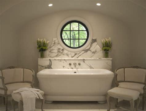 deco bathroom style guide guide for decorating trendy deco bathroom design