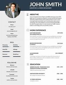best resume template resume builder With best resume website templates