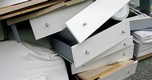 Recycler Et Trier Le Mobilier De Bureau D39entreprise