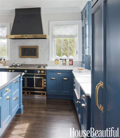 christopher peacock kitchen cabinets featured editorials christopher peacock cabinetry 5416