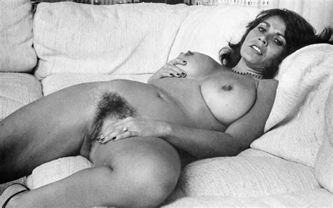 2144798833  In Gallery Uschi Digard From Babe To