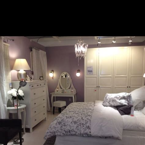 Bedroom Makeover Checklist by Best 25 Ikea Dressing Table Ideas On Ikea