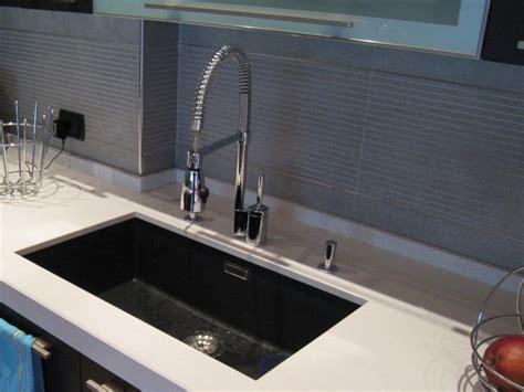 lavello sottopiano cucine veneta cucine cucina rovere scuro usato