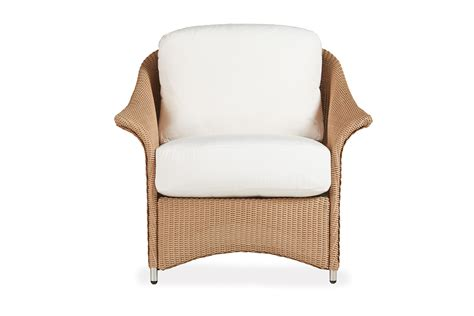 Media Lounge Productions by Generations Lounge Chair 128002