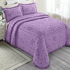 amazon com brylanehome bedspread brylane home bedspreads