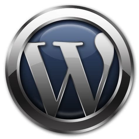 Top 50 Wordpress Tutorials