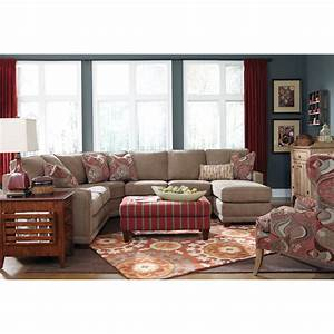 kennedy sectional With lazy boy kennedy sectional sofa